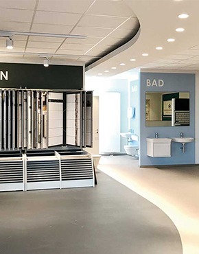 Manke_Showroom_Boden&Bad