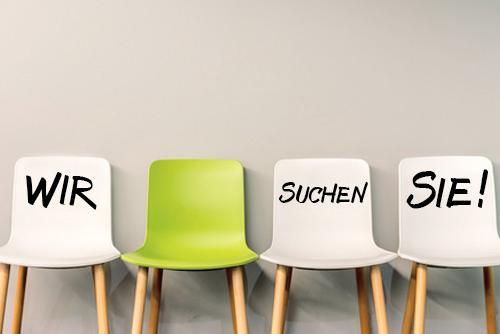 Sachbearbeiter Immobilienverwaltung (m/w/d)_Manke Wohnen